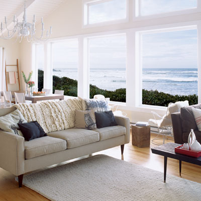 Romantic living room inspiration innerpacific for Romantic living room designs